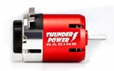 Thunder Power Z3R-M 6.5T Modified