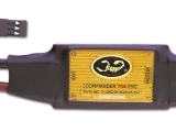 Scorpion Commander 4S 60A ESC SBEC(V3)