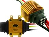 Scorpion Commander 12s 90A ESC OPTO