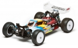 B44.3 Factory Team Buggy