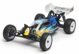 RC10B5M Team Lite Kit (stavebnice)
