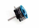 ULTRA MARINE Brushless Motor 2350KV