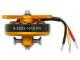 S2503-1610KV (F3P Special)