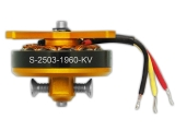 S2503-1960KV (F3P Special)