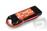 G3 RAY Li-Pol 860 mAh/7,4 26/50C Air Pack