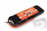 G3 RAY Li-Pol 1800 mAh/7,4 26/50C Air Pack